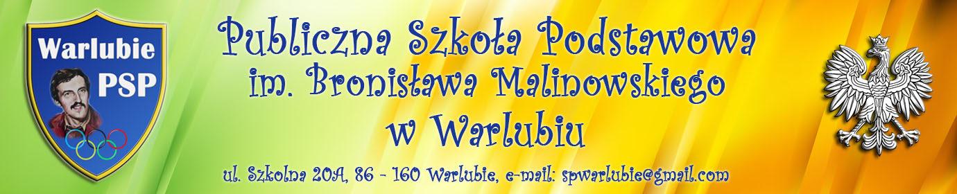 PSP Warlubie